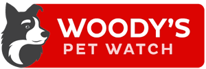 Woody's Pet Watch
