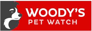Woody's Pet Watch